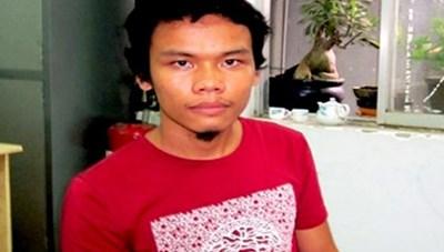 Vụ giết người phi tang xuống sông Sài Gòn: Làm rõ và xử lý các cá nhân, đơn vị liên quan
