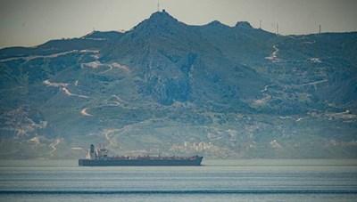 Venezuela triển khai hệ thống tên lửa bảo vệ các tàu chở dầu Iran