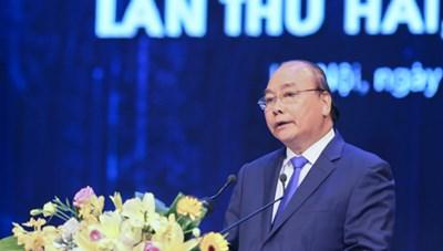 Khẳng định sứ mệnh vẻ vang của báo chí cách mạng Việt Nam