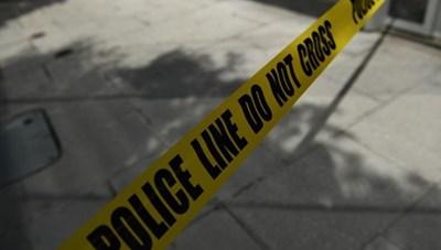 Mỹ: Xả súng tại Chicago khiến ít nhất 36 người thương vong