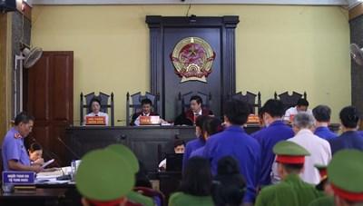 Vụ gian lận điểm thi tại Sơn La: Mất niềm tin của nhân dân trong công tác thi cử