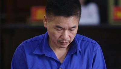Vụ gian lận điểm thi tại Sơn La: Cựu Phó Giám đốc Sở GD-ĐT không nhất trí với nhiều nội dung luận tội