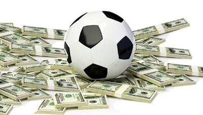 Chưa có doanh nghiệp nào được cấp phép đặt cược bóng đá