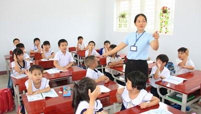 Minh bạch dạy thêm học thêm