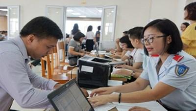 6 tháng cuối năm: Tập trung thanh tra công tác giảm nghèo