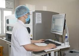 Ninh Bình: Thanh tra đột xuất các gói thầu mua thiết bị y tế