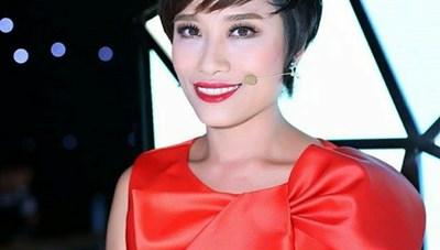 NSƯT Trần Ly Ly làm Giám đốc Nhà hát Nhạc Vũ Kịch Việt Nam