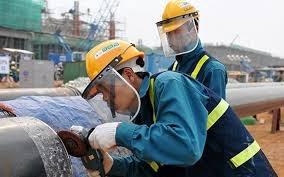 Đóng bảo hiểm xã hội bắt buộc vào Quỹ bảo hiểm tai nạn lao động, bệnh nghề nghiệp: Có gì mới?