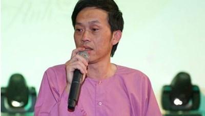 Góc nhìn pháp lý vụ 'Hoài Linh giữ tiền cứu trợ miền Trung'