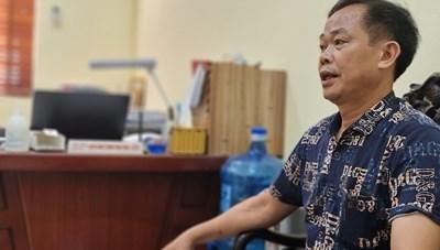 Hưng Yên: Huyện Khoái Châu sát sao công tác phòng, chống dịch và bầu cử
