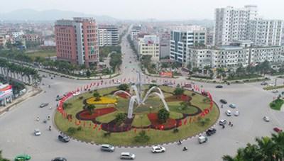 Bắc Ninh: Phấn đấu lọt Top 5 tỉnh, thành phố dẫn đầu về chỉ số PCI