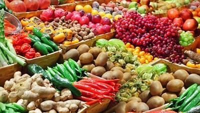 Bắc Ninh: Đảm bảo an toàn thực phẩm khi có 10.000 người mắc Covid-19