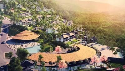 Chuyên gia nhận định về M&A phân khúc bất động sản khách sạn nghỉ dưỡng
