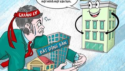 Cảnh báo rủi ro đối với hợp đồng chuyển quyền sử dụng căn hộ