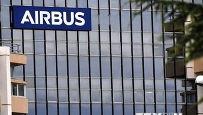 Airbus kêu gọi Mỹ và EU 'đình chiến' về trợ giá máy bay