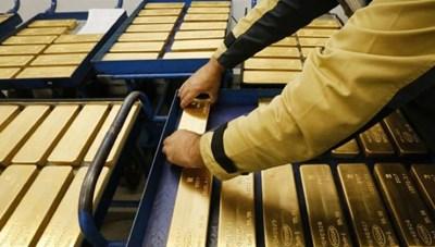 Đây là lý do vàng tăng giá sốc 2 triệu đồng sau một đêm