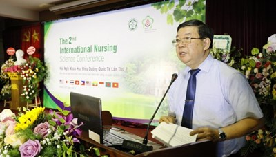 Bắt nguyên Giám đốc Bệnh viện Bạch Mai và 2 cấp dưới