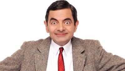 Mr Bean được quan tâm như thế nào trên mạng xã hội Facebook?