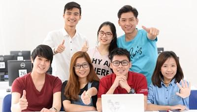 Trường Đại học Bách khoa Hà Nội được nâng cấp với nhiều trường, viện, trung tâm