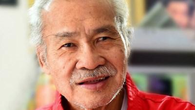 Võ sư, NSND Lý Huỳnh qua đời ở tuổi 78