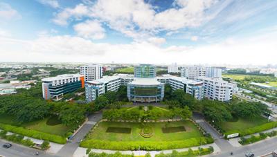 Trường ĐH Tôn Đức Thắng là mô hình tốt về tự chủ đại học