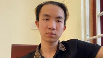 Nghệ An: Bắt con trai trùm ma túy Huyền 'Vila'