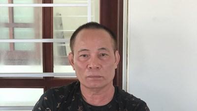 Nghệ An: Khởi tố, tạm giam đối tượng bắn chết 2 người, cố thủ trong nhà