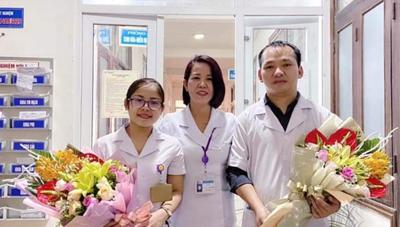 Hoãn cưới lần 2 để vào Đà Nẵng chống dịch Covid-19