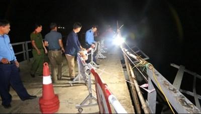 Phó Thủ tướng chỉ đạo điều tra vụ tai nạn đặc biệt nghiêm trọng tại Nghệ An