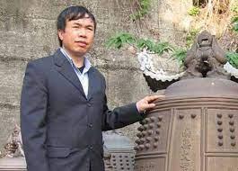 Doanh nhân Nguyễn Văn Trường: Tận tụy với di sản