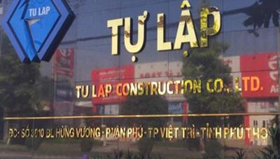 BQL dự án BIIG1 Hà Giang: Trao gói thầu gần 200 tỷ cho nhà thầu nhiều 'tai tiếng'