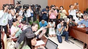 Đề xuất miễn, giảm thuế cho cơ quan báo chí và nhà báo