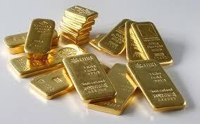 Giá vàng hôm nay ngày 19/8: Nhu cầu tích lũy tăng, vàng tăng giá