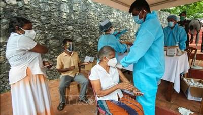 ILO: Hơn 50% dân số thế giới không được bảo trợ xã hội