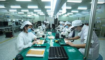 Doanh nghiệp nhỏ và vừa: Mong được hỗ trợ đến cuối 2023