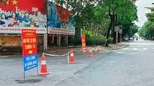 Ninh Thuận: Từng bước nới lỏng giãn cách xã hội