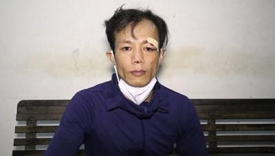 Nghệ An: Triệt phá đường dây buôn bán ma túy xuyên quốc gia