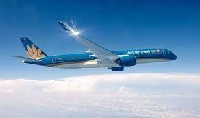 Lên kế hoạch mở lại đường bay nội địa