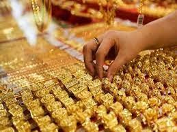 Giá vàng ngày 17/9: Giá vàng thế giới lao dốc, vàng trong nước ảm đạm
