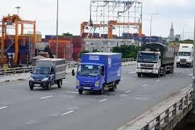 Doanh nghiệp vận tải muốn hoãn thời gian lắp camera giám sát