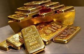 Giá vàng ngày 20/9: Giá vàng thế giới thấp nhất trong gần 1 tháng qua