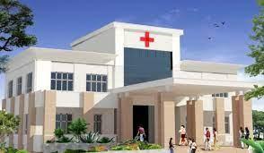 Bình Dương: Thành lập Trạm Y tế lưu động tại Cụm công nghiệp Phú Chánh