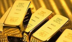 Giá vàng tăng 200 ngàn đồng/lượng