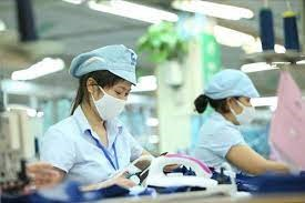 TP Hồ Chí Minh: Xin áp dụng quy định riêng đối với việc mở cửa nền kinh tế