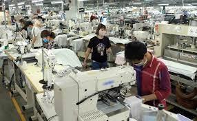 Giai đoạn 2021-2025, phấn đấu tăng trưởng GDP đạt 6,5-7%/năm