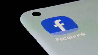Sự cố phơi bày sự phụ thuộc của thế giới vào Facebook