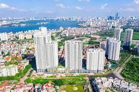 Bộ Xây dựng đề xuất sửa 2 luật tác động lớn đến thị trường bất động sản