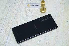 Sony sắp ra mắt smartphone mới, quảng cáo chụp ảnh tốt nhất thế giới