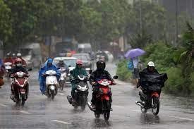 Hầu khắp các tỉnh Bắc Bộ mưa rét, nhiệt độ thấp nhất dưới 15 độ C