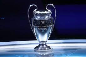 Cuộc đua Vua phá lưới Champions League: Cầu thủ 'vô danh' vượt Salah và Lewandowski